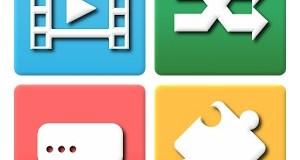 [Aplicación Android] First Cert Toolbox