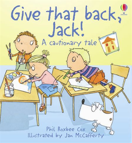 give_it_back_jack