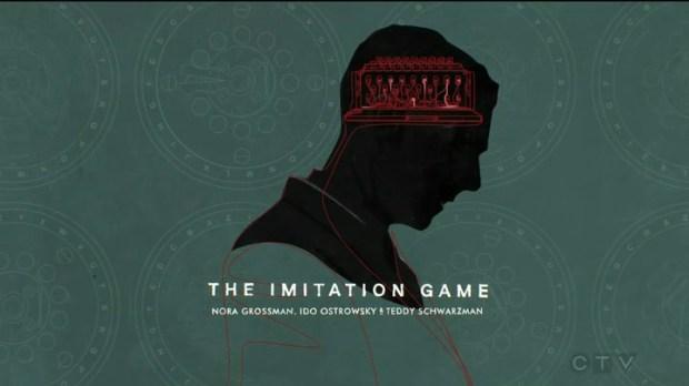 The_Imitation_Game-Oscar