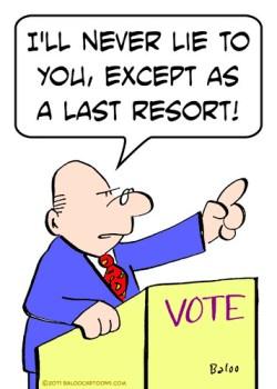 as_last_resort