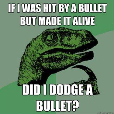 dodge-a-bullet
