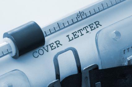 Ejemplo de Cover Letter – Que Es Una Cover Letter