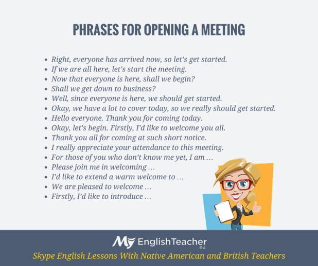 phrases_opening_meeting