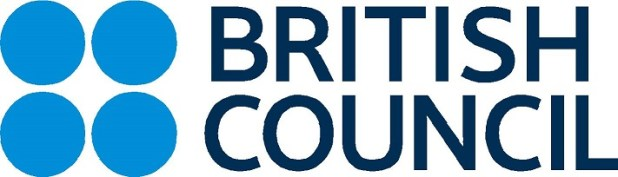 Logo_BC