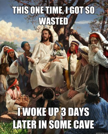 jesus-wasted