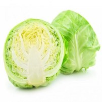 Cabbage - Col
