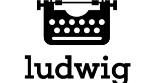 ludwig - Find your sentence