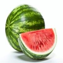 Watermelon - Sandía