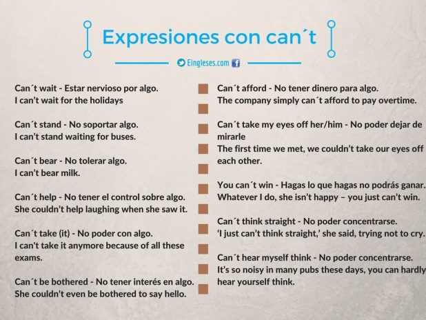 expresiones-con-cant