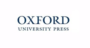 Black Friday con Oxford University Press