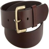 Belt - Cinturón