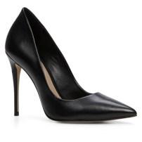 High Heels Shoes - Tacones