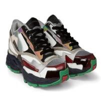 Trainers/Sneakers - Deportivas/Zapatillas