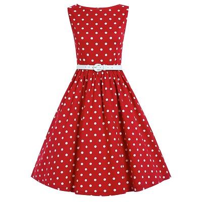 Dress - Vestido