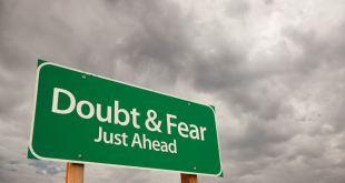 Vocabulario, colocaciones y phrasal verbs sobre odio y miedo
