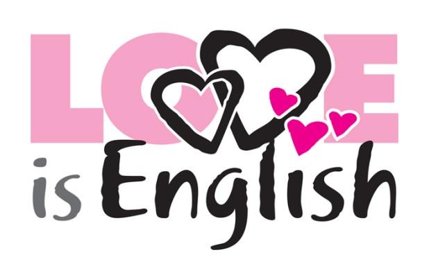 Pequeñas píldoras de inglés #4