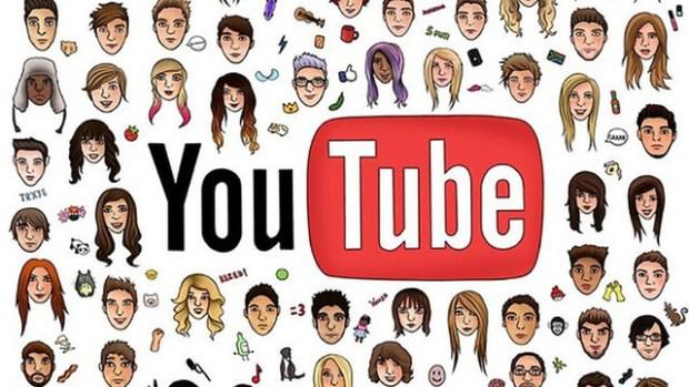 Aprender inglés desde casa: diez canales de Youtube que no te puedes perder