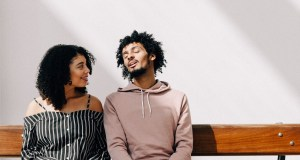 10 juegos en parejas para practicar inglés