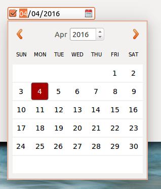 Running on Ubuntu after the later tweak.