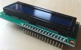 LCDImage5