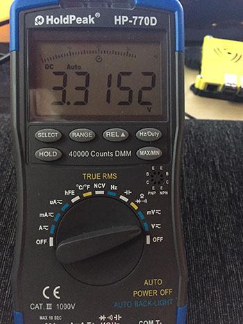 Measuring33