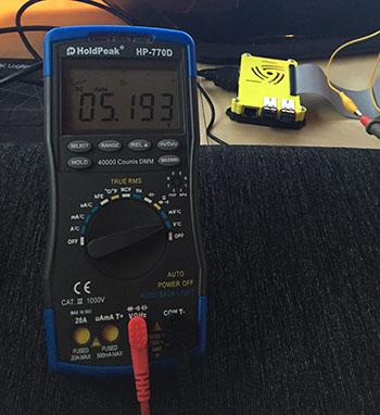 Measuring5