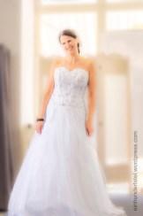 Brautkleid6