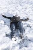 Schnee-Engel1