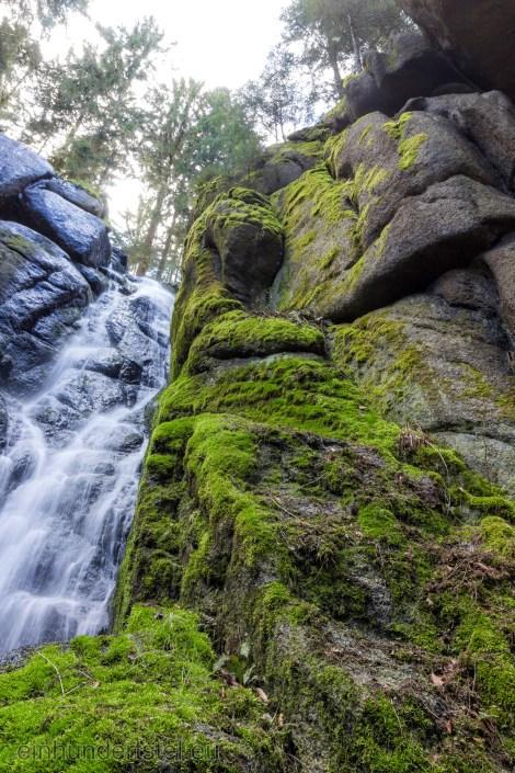 Wasserfall_Blauenthal101