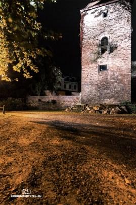 Turm-Freiberg