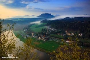 Sächsische_Schweiz_042