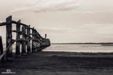 Strand Prerow