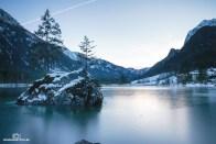 Berchtesgaden_eh2_01_2018_164
