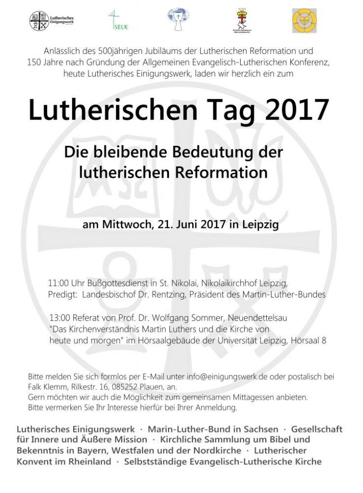 Plakat-Lutherischer-Tag-2017