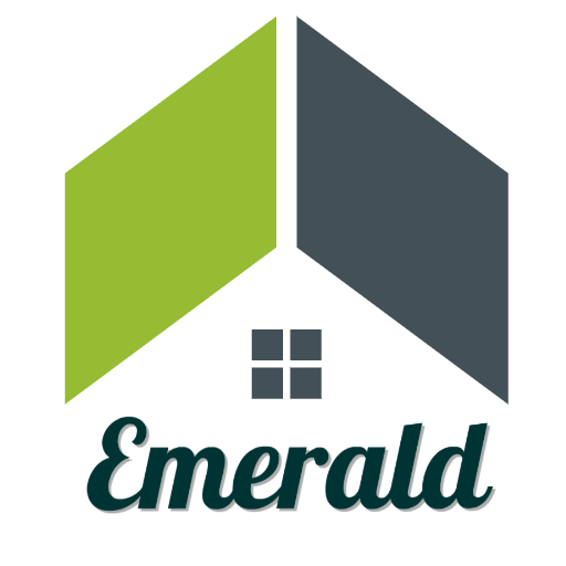 Emerald Site Icon