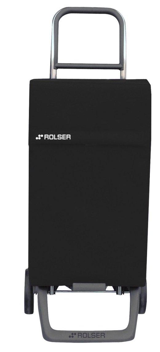 ROLSER JOY NEO NEO001