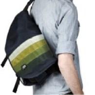 Messenger-Bags.info