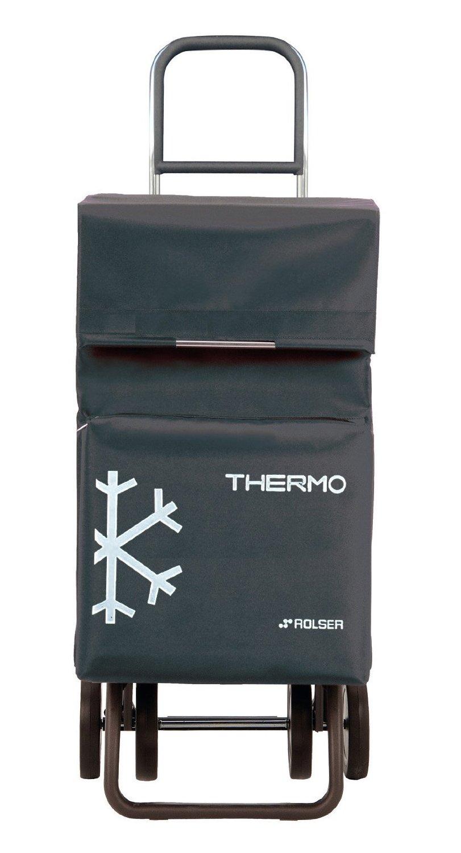 ROLSER Einkaufstroller DOS+2 Thermo Fresh MF