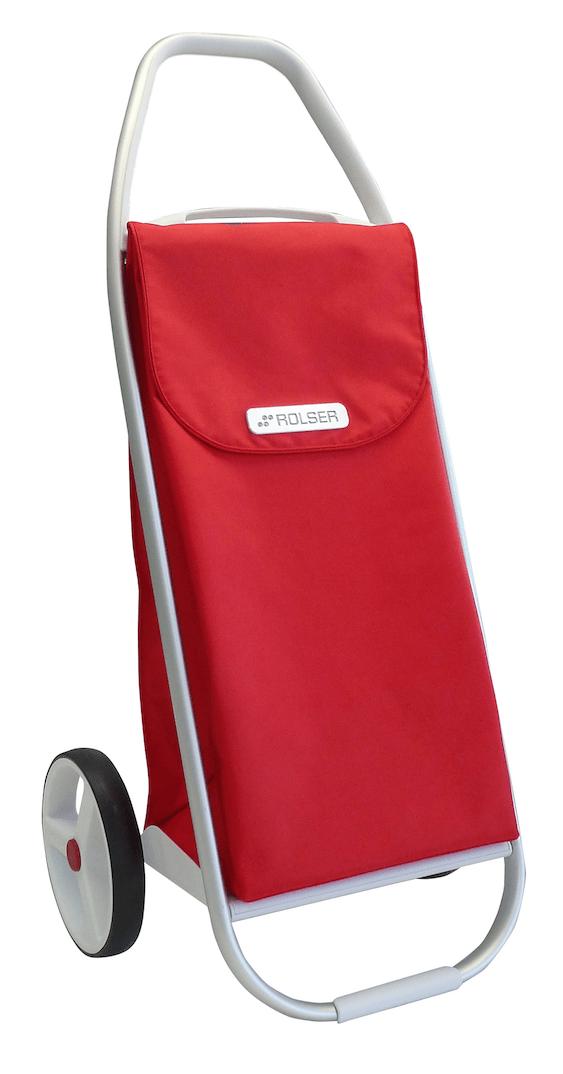 ROLSER Einkaufsroller Modell 8 - COM MF Image