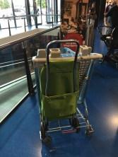 rolser-einkaufsroller-rg-i-max-mf-am-einkaufswagen-2