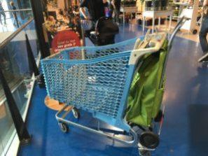 rolser-einkaufsroller-rg-i-max-mf-am-einkaufswagen
