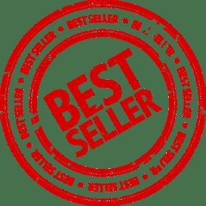 Einkaufstrolley Vergleich Bestseller