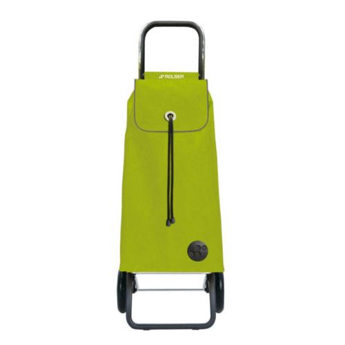 ROLSER-Einkaufsroller RG I-MAX MF Front Slider