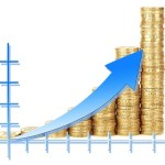 Preis Leistung Einkaufstrolley Vergleich