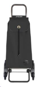 ROLSER LOGIC RD6 I-MAX MF - Einkaufstrolley Vergleich