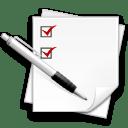 Checkliste Einkaufstrolley-Vergleich.de