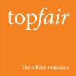 topfair - Einkaufstrolley-Vergleich