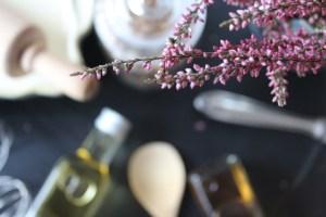 Einmal Nachschlag, bitte | Foodblog | Foto: Linda Katharina Klein