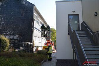 20180822_100248_thorsten_luettringhaus_gau-bischofsheim_b3_grundschule