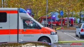 20181020_165615_Uebung_Altenzentrum_Oppenheim_tl